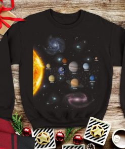 Awesome Solar System The Universe Space Geeks shirt 1 1 247x296 - Awesome Solar System The Universe Space Geeks shirt