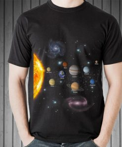 Awesome Solar System The Universe Space Geeks shirt 2 1 247x296 - Awesome Solar System The Universe Space Geeks shirt