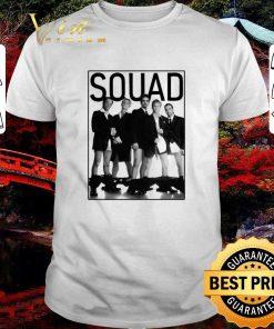 Awesome Squad Backstreet Boys halloween shirt 1 1 247x296 - Awesome Squad Backstreet Boys halloween shirt