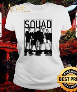 Awesome Squad Backstreet Boys halloween shirt 2 1 247x296 - Awesome Squad Backstreet Boys halloween shirt
