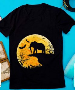 Beautiful Moon Halloween Elephant Funny Costume Gift For Animal Lover shirt 1 1 247x296 - Beautiful Moon Halloween Elephant Funny Costume Gift For Animal Lover shirt