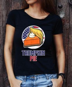 Beautiful Trumpkin Pie Make Halloween Great Again Flag Trump shirt 1 1 247x296 - Beautiful Trumpkin Pie - Make Halloween Great Again - Flag Trump shirt