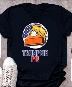 Beautiful Trumpkin Pie Make Halloween Great Again Flag Trump shirt 2 1 247x296 - Beautiful Trumpkin Pie - Make Halloween Great Again - Flag Trump shirt