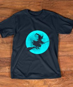 Beautiful Witch On Broom With Full Moon Gift For Halloween Costume shirt 1 1 247x296 - Beautiful Witch On Broom With Full Moon Gift For Halloween Costume shirt