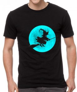 Beautiful Witch On Broom With Full Moon Gift For Halloween Costume shirt 2 1 247x296 - Beautiful Witch On Broom With Full Moon Gift For Halloween Costume shirt