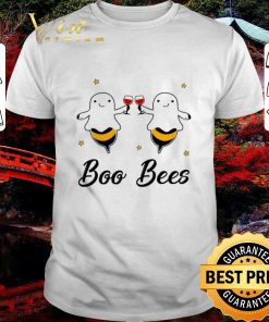 Funny Boo Bees drinking wine Boo Crew Ghost Halloween shirt 1 1 247x296 - Funny Boo Bees drinking wine Boo Crew Ghost Halloween shirt