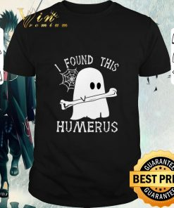 Funny Boo ghost i found this humerus shirt 1 1 247x296 - Funny Boo ghost i found this humerus shirt