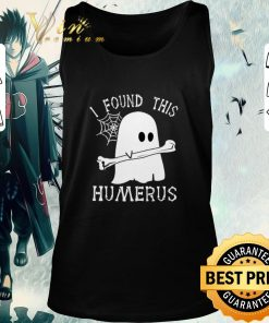 Funny Boo ghost i found this humerus shirt 2 1 247x296 - Funny Boo ghost i found this humerus shirt