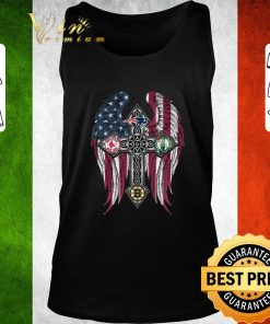 Funny Cross wings New England Patriots Boston Bruins Red Sox Celtics shirt 2 1 247x296 - Funny Cross wings New England Patriots Boston Bruins Red Sox Celtics shirt