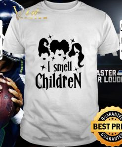 Funny Hocus Pocus I smell children shirt 1 1 247x296 - Funny Hocus Pocus I smell children shirt