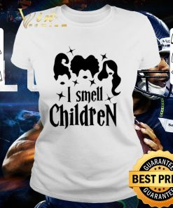 Funny Hocus Pocus I smell children shirt 2 1 247x296 - Funny Hocus Pocus I smell children shirt