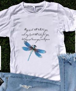Funny My Mind Still Talks To You And My Heart Still Look For You Dragonfly shirt 1 1 247x296 - Funny My Mind Still Talks To You And My Heart Still Look For You Dragonfly shirt