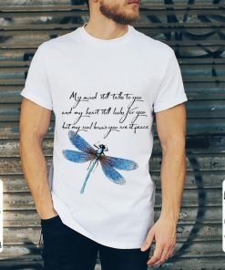 Funny My Mind Still Talks To You And My Heart Still Look For You Dragonfly shirt 2 1 247x296 - Funny My Mind Still Talks To You And My Heart Still Look For You Dragonfly shirt