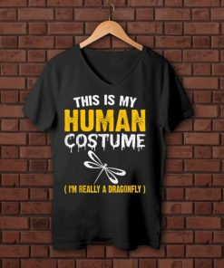 Funny This Is My Costume Dragonfly Halloween Family Matching shirt 1 1 247x296 - Funny This Is My Costume Dragonfly Halloween Family Matching shirt