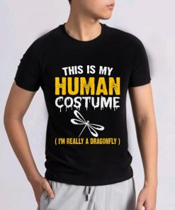 Funny This Is My Costume Dragonfly Halloween Family Matching shirt 2 1 247x296 - Funny This Is My Costume Dragonfly Halloween Family Matching shirt