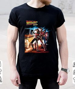 Hot Back For The Infinity Stones Iron Man Captain America Ant Man shirt 2 1 247x296 - Hot Back For The Infinity Stones Iron Man Captain America Ant Man shirt