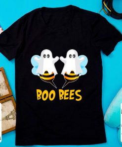 Hot Boo Bees Couples Halloween Costume Ghost Bees shirt 1 1 247x296 - Hot Boo Bees Couples Halloween Costume Ghost Bees shirt