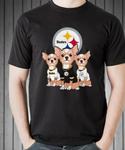 Hot Chihuahuas Pittsburgh Steelers NFL shirt 2 1 247x296 - Hot Chihuahuas Pittsburgh Steelers NFL shirt