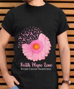 Hot Faith Hope Love Breast Cancer Awareness Flower shirt 2 1 247x296 - Hot Faith Hope Love Breast Cancer Awareness Flower shirt