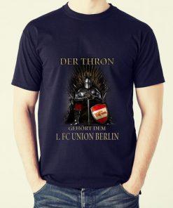 Hot Game Of Thrones Der Thron Gehort Dem 1 FC Union Berlin shirt 2 1 247x296 - Hot Game Of Thrones Der Thron Gehort Dem 1.FC Union Berlin shirt