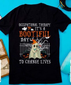 Hot Occupational Therapy It s A Bootiful Day To Change Lives Halloween shirt 1 1 247x296 - Hot Occupational Therapy It's A Bootiful Day To Change Lives Halloween shirt