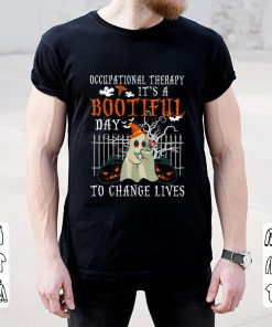 Hot Occupational Therapy It s A Bootiful Day To Change Lives Halloween shirt 2 1 247x296 - Hot Occupational Therapy It's A Bootiful Day To Change Lives Halloween shirt
