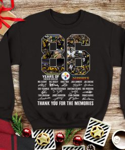 Hot Pittsburgh Steelers 86th Anniversary 1933 2019 Signatures shirt 1 1 247x296 - Hot Pittsburgh Steelers 86th Anniversary 1933-2019 Signatures shirt