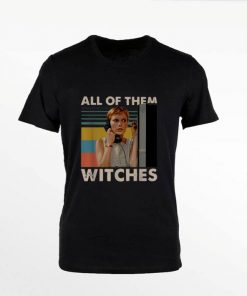 Hot Rosemary s Baby all of them witches vintage shirt 1 1 247x296 - Hot Rosemary's Baby all of them witches vintage shirt