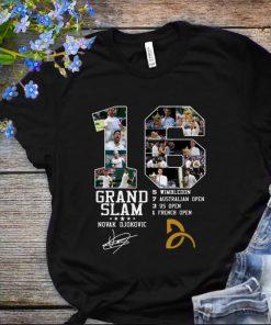 Nice 16 Grand Slam Novak Djokovic Signature shirt 1 1 247x296 - Nice 16 Grand Slam Novak Djokovic Signature shirt