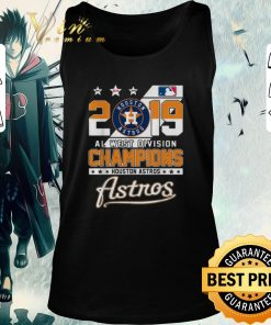 Nice 2019 Al West Division Champions Houston Astros shirt 2 1 247x296 - Nice 2019 Al West Division Champions Houston Astros shirt