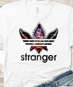 Nice Adidas Stranger Things 3 shirts 1 1 247x296 - Nice Adidas Stranger Things 3 shirts