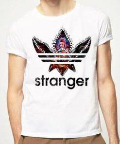 Nice Adidas Stranger Things 3 shirts 2 1 247x296 - Nice Adidas Stranger Things 3 shirts