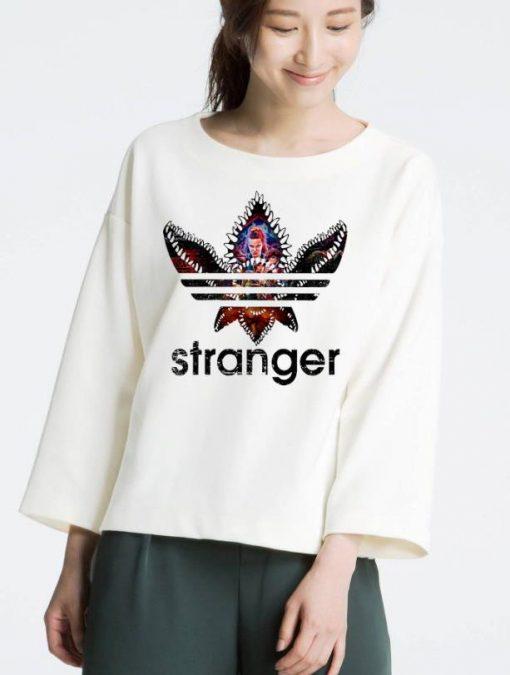 Nice Adidas Stranger Things 3 shirts 3 1 510x675 - Nice Adidas Stranger Things 3 shirts