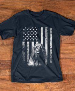 Nice Bloodhound America Flag shirt 1 1 247x296 - Nice Bloodhound America Flag shirt