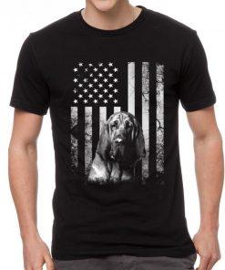 Nice Bloodhound America Flag shirt 2 1 247x296 - Nice Bloodhound America Flag shirt