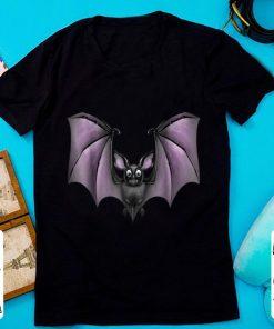 Nice Cute Bat shirt 1 1 247x296 - Nice Cute Bat shirt