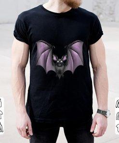 Nice Cute Bat shirt 2 1 247x296 - Nice Cute Bat shirt