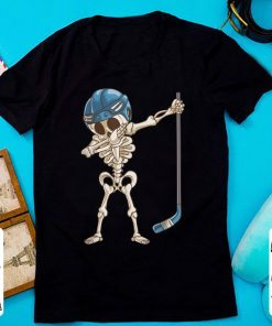 Nice Dabbing Skeleton Hockey Halloween Kids Boys Men Gift shirt 1 1 247x296 - Nice Dabbing Skeleton Hockey Halloween Kids Boys Men Gift shirt