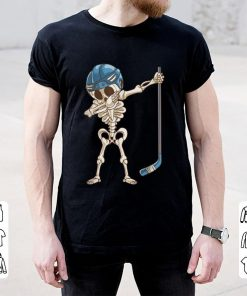 Nice Dabbing Skeleton Hockey Halloween Kids Boys Men Gift shirt 2 1 247x296 - Nice Dabbing Skeleton Hockey Halloween Kids Boys Men Gift shirt