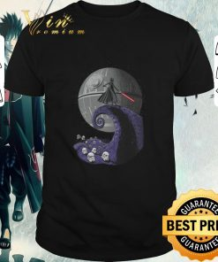 Nice Darth Vader Death Star shirt 1 1 247x296 - Nice Darth Vader Death Star shirt