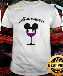 Nice Drinkerbell Mickey mouse glass shirt 1 1 247x296 - Nice Drinkerbell Mickey mouse glass shirt