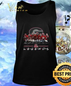 Nice Georgia Bulldogs Signatures Go Dawgs Legends shirt 2 1 247x296 - Nice Georgia Bulldogs Signatures Go Dawgs Legends shirt