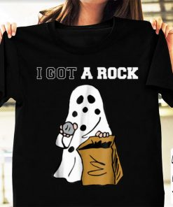 Nice I Got A Rock Ghost Halloween shirt 1 2 1 247x296 - Nice I Got A Rock Ghost Halloween shirt