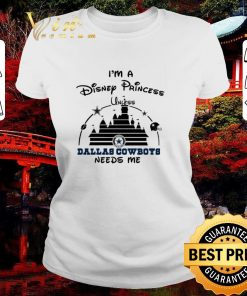 Nice I m a Disney Princess unless Dallas Cowboys needs me shirt 2 1 247x296 - Nice I'm a Disney Princess unless Dallas Cowboys needs me shirt