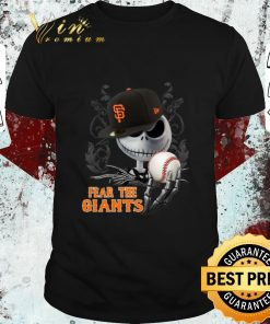 Nice Jack Skellington Fear The San Francisco Giants shirt 1 1 247x296 - Nice Jack Skellington Fear The San Francisco Giants shirt