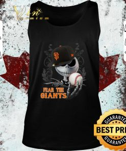 Nice Jack Skellington Fear The San Francisco Giants shirt 2 1 247x296 - Nice Jack Skellington Fear The San Francisco Giants shirt