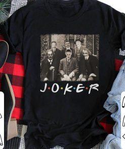 Nice Joker Friends TV Show shirt 2 1 247x296 - Nice Joker Friends TV Show shirt