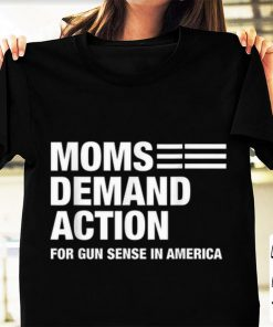 Nice Mons Demand Action For Gun Sense In America shirt 1 1 247x296 - Nice Mons Demand Action For Gun Sense In America shirt
