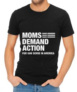 Nice Mons Demand Action For Gun Sense In America shirt 2 1 247x296 - Nice Mons Demand Action For Gun Sense In America shirt