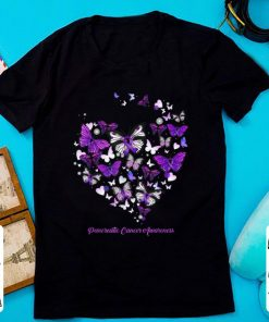 Nice Pancreatic Cancer Awareness Butterfly Heart shirt 1 1 247x296 - Nice Pancreatic Cancer Awareness Butterfly Heart shirt